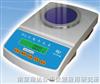 yp1003电子精密天平(液晶)