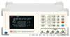 YD2512扬子仪器YD2512型直流低电阻测试仪/微欧姆计