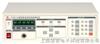 YD2511A扬子仪器YD2511A型直流低电阻测试仪/微欧姆计