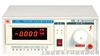 扬子仪器YD1940高压数字电压表/高压表