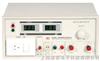 扬子仪器YD2668-3A泄漏电流测试仪