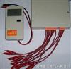 C15电缆校线器