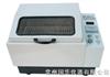 CHA-S 气浴恒温振荡器(数显/双数显微电脑)