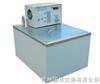 HH-601 超级恒温水浴锅(数显)(内循环)