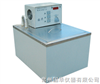HH-501 數顯超級恒溫水浴鍋(外循環)