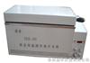HH-60 数显恒温搅拌循环水箱(三用)