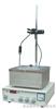 HJ-8(DF-1) 集熱式恒溫磁力攪拌器
