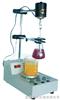 HJ-5 多功能攪拌器(數顯)