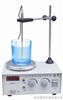HJ-3 恒溫磁力攪拌器