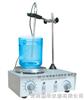 85-1 恒温磁力搅拌器