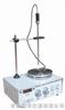 88-1 大功率数显磁力搅拌器