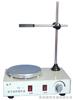 79-1 79-1型號單向磁力加熱攪拌器