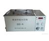 HH-4 数显恒温循环水浴锅