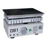 DB-1 不銹鋼電熱板