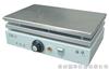 DB-3 不銹鋼電熱板