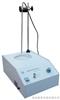 HDM-2000 恒溫電熱套