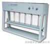 JJ-4 六聯電動攪拌器