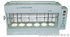 JJ-4A 六联自动升降电动搅拌器