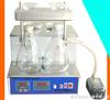 石油产品机械杂质测定器