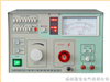 DF2672A耐压绝缘测试仪