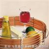 Rxi-1MS型毛細管柱(細內徑)