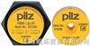 PSEN 1.2p-23德國PILZ安全開關