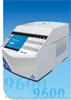 Hema96009600基因扩增仪