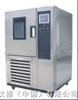 TSC029   實驗室恒溫恒濕箱