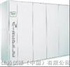 TSC003 實驗室空調係統
