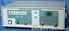 AS305DAS305D 彩色电视信号发生器