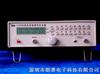 AS305EAS305ELCD彩色电视信号发生器