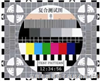 AS5379+AS5379+多制式视频图象信号发生器