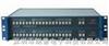 AS5374DAS5374D电视测试信号发生器