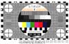 AS5380+AS5380+高清晰数字电视测试信号源