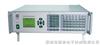 SG2008SG2008高清晰数字电视测试信号源