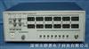 AS1311AS1311电视扫频信号发生器