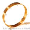 Rxi-5MS型毛細管柱
