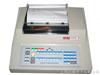 CDMC-6色谱数据处理机
