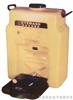 WJH0785便携式紧急洗眼器