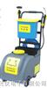 WJH0781移动式冲淋洗眼器