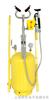 WJH0659自容加壓洗眼器