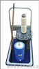 YD交直流高压试验变压器