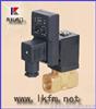 电磁阀:cs-720定时排水阀