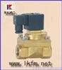 电磁阀:ZN/D-BD03系列高压电磁阀