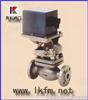 电磁阀:ZCNG、ZCNH高温高压电磁阀