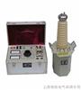 TQSB輕型高壓試驗變壓器