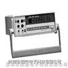 56015601高精度微欧表|台湾七泰