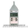 SL-4001SL-4001噪音计 Lutron路昌SL4001