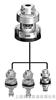 日本SMC球聯接器