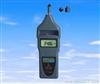 DT-2856光电/接触转速表